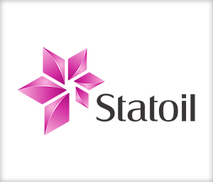 Statoil, Norway
